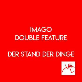 IMAGO - Der Stand der Dinge