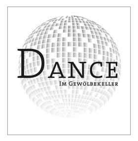 Bild: Dance im Gewölbekeller - Diese Ticketvariante enthält kein Buffet!