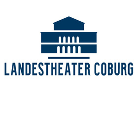 Bild: 1984 - Landestheater Coburg