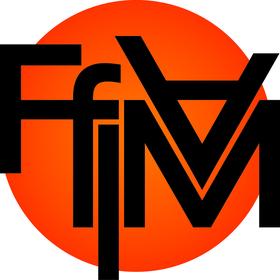 Bild: FfIMA V - 5. Festival für improvisierte Musik Augsburg
