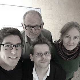 Bild: Sven Krug Quartett