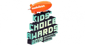Bild: Nickelodeon Kids' Choice Awards - Mehr Kinder, mehr Stars, mehr Slime