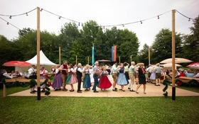 Bild: Festspiele Europäische Wochen