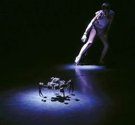Bild: Nacht der Experimente