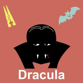 Bild: Dracula - Schwabenbühne beim Illertisser Schloss