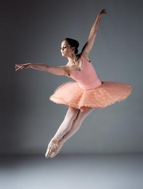 Bild: Ballett-Gala - Ballettstudio Royal Stuttgart