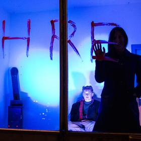 Bild: Die Mitte der Welt - Junges Theater Wuppertal