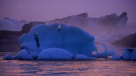 Bild: Stephan Schulz - Island & Grönland in 3D