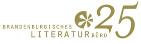 Bild: 25 Jahre Brandenburgisches Literaturbüro
