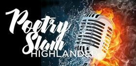 Bild: Highlander Slam 2019