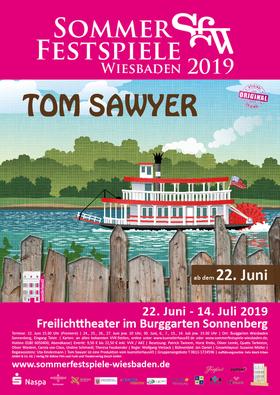 Bild: Sommerfestspiele Wiesbaden 2019