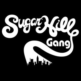 Bild: Sugarhill Gang