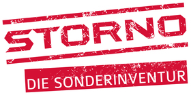 Bild: STORNO - Die Sonderinventur 2020
