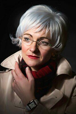 Bild: Mrs Dalloway - Theater der Immoralisten