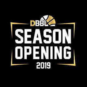 Bild: DBBL - Damen Basketball Bundesliga