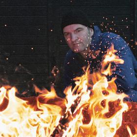 Bild: Fahrenheit 451 - nach dem Roman von Ray Bradbury