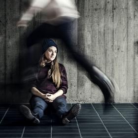 Bild: Fräulein Julie - Kammerspiel von August Strindberg