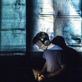 Bild: Homevideo - Premiere - nach dem Drehbuch von Jan Braren