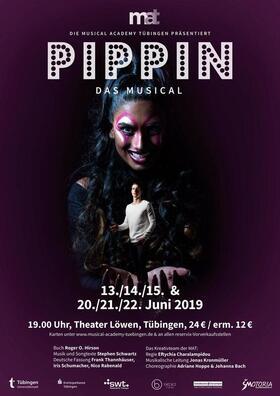 Pippin - Das Musical