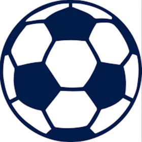 90+6 Eintracht & Bühne - Fußball- und Theatertalk