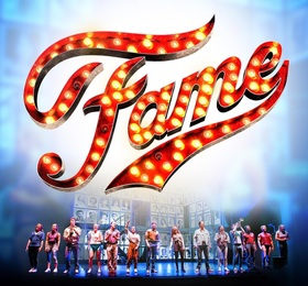 Bild: Fame - The Musical - Selladoor Produtions