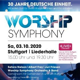 Kultur- und Kongresszentrum Liederhalle Stuttgart