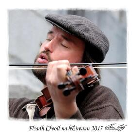 "Christopher Scholz - ""Sirona 13 - Classic Folk Roots"""