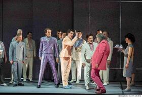 Bild: Rigoletto