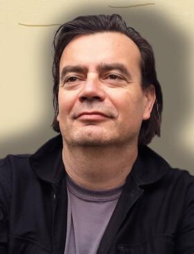 Mario Lars - Cartoonair-Abendshow 3 - DIE OSTSEE RUFT