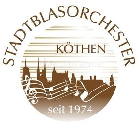 Bild: Stadtblasorchester Köthen