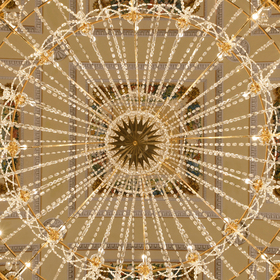 Bild: Musik von Joseph Haydn und Rebecca Clarke: Coll`arco
