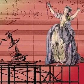 "Oper mal anders... - ""Der Troubadour"" von Giuseppe Verdi"