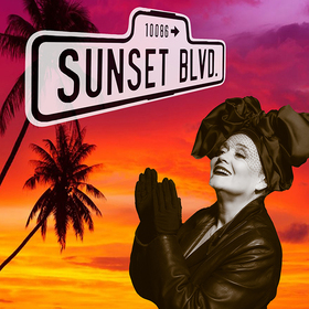 Bild: Sunset Boulevard