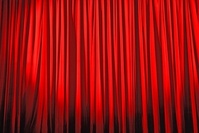 Bild: Der Sturm / Ein Sommernachtstraum - Theater Krefeld Mönchengladbach