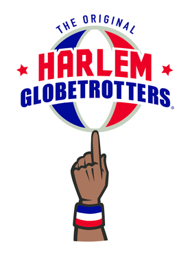 Bild: THE HARLEM GLOBETROTTERS - GERMAN TOUR 2020