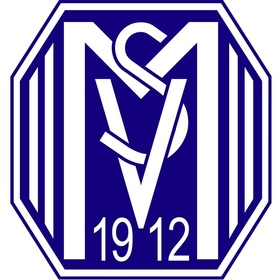 Bild: SV Meppen - KFC Uerdingen