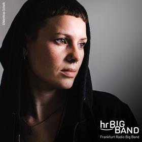 Bild: Fresh Sound New Talent | Claudia Döffinger