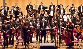 Bild: Akademische Orchestervereinigung Göttingen
