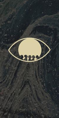 Bild: Ozeanien - Nach George Orwell 1984