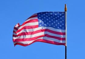 Bild: Agthe goes America - mit Carl Christian durchs Land der unbegrenzten Lustigkeiten