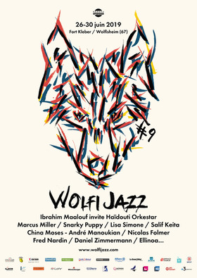 Bild: Wolfi Jazz