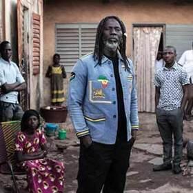 Bild: Tiken Jah Fakoly + Yaya Minte - présentés par Artefact Prl en accord avec Caramba Spectacles