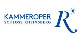 Bild: Damit die Zeit nicht stehen bleibt - Kammeroper Schloss Rheinsberg