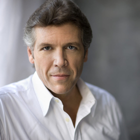 TONSATZ »Oh Captain! My Captain« - Ein Abend über Walt Whitman mit Thomas Hampson