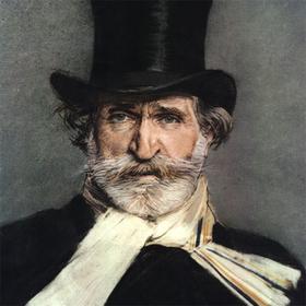 Bild: Operngala 2019/2020 - Viva Verdi!