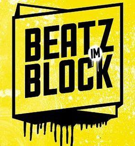 Bild: Beatz im Block 2019