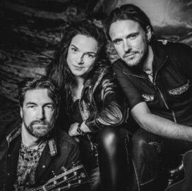 Bild: Akustik Rock Trio