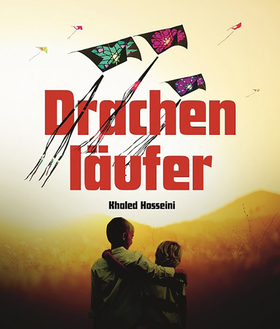 Drachenläufer - Westfälisches Landestheater Castrop-Rauxel