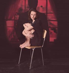 Bild: Blackbird - Schauspiel von David Harrower