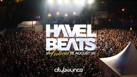 Bild: Havelbeats Festival